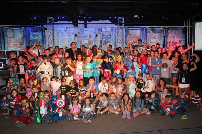 Top 5 Most Common VBS Mistakes