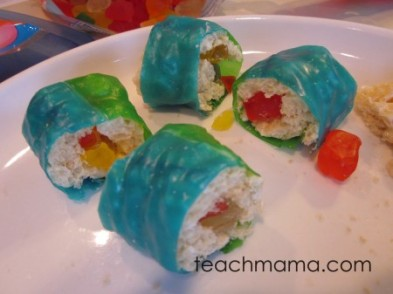 candy-sushi-2-WM-450x337