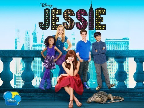 disney-channel-renews-jessie-for-a-third-season