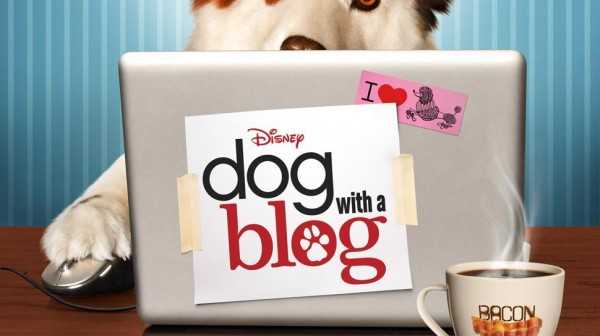 Dog-With-A-Blog-600x336