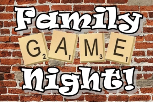 family-games-night