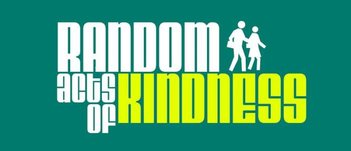 Random-Acts-of-Kindness-Day-2